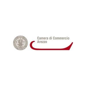 CCIAA di Arezzo