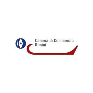 CCIAA di Rimini