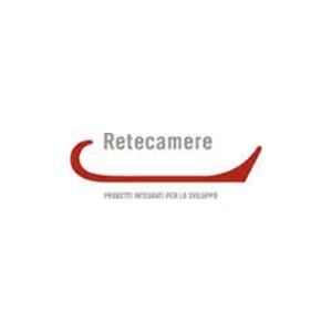 Retecamere