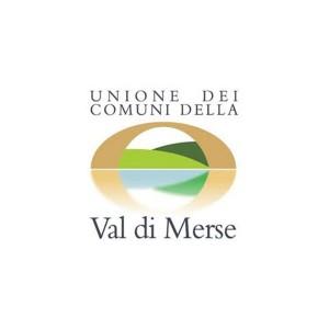 Unione dei Comuni della Val di Merse