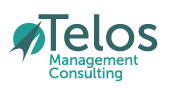 Telos Management Consulting